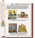 080411_UNTLibrariesCollection.jpg